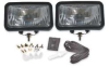 Driving Lamp Kit,PK2 -- 64401-5
