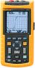 124/003S Industrial ScopeMeter (40 MHz) w/SCC 120 Kit -- FL2064072