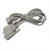 APC Simple Signaling - Serial cable - DB-9 - RJ-45 (M) -- AP9840