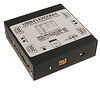 USB Serial Communication Port Device -- USB-FLEXCOM4