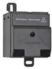 150W Enclosure Heater w/ axial fan (PTC heater): 120VAC -- 028009-01