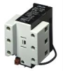 Thermal Overload Relays -- TI (80-86) Series - Image