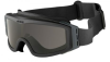 Profile NVG Goggles -- ESS-740-012