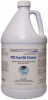 PRS FUEL OIL CLEANER -- ROC11904827