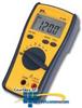 Ideal PlatinumPro 320 Series Grade Digital Multimeter -- 61-320