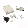 Gateways, Routers -- 881-1135-ND -Image
