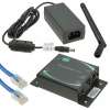 Gateways, Routers -- 602-1819-ND -Image
