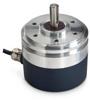 GHM9 Incremental Encoders -- GHM9 Incremental Encoders -Image