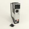 ControlLogix 4 MB Controller -- 1756-L72K -Image