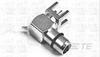 RF Connectors -- 1059691-1 -Image