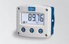 Temperature Indicator -- F040 -- View Larger Image