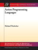 Action Programming Languages