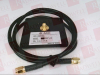 ICP DAS USA ANT3 ( 1 KM EXTERNAL ANTENNA FOR SST-2450 ) -Image