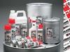 CHEMTRONICS ES195 ( NO CLEAN FLUX REMOVER, DRUM, 1GAL; CLEANER TYPE:FLUX REMOVER; CLEANER APPLICATIONS:ELECTRICAL / ELECTRONICS / HEAT SINKS / PCBS; DISPENSING METHOD:DRU ) -Image
