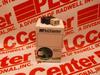 SMC 10-VQ110-5LO ( SOLENOID VALVE 24VDC 1W 3PORT COMPACT ) -Image