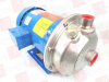 XYLEM 2ST1H5B4F ( MOTOR DRIVEN PUMP, 1 1/4 X 1 1/2 - 6, 3 HP, 50/60 HZ, 3450-2875 RPM, 208-230/460 V ) -Image