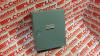 GENERAL ELECTRIC MSC-40 ( DISSCONECT SWITCH ENCLOSED 25AMP 250/600VAC ) -Image