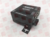 BLACK BOX CORP LBH150H-SC ( HEAVY DUTY SWITCH ) -- View Larger Image