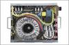 Power Distribution Unit (PDU) -Image