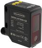 Optical Sensors - Photoelectric, Industrial -- 2170-Q5XKLAF2000-Q8-ND -Image