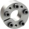 Tollok T134030X065 Medium Torque Locking Devices -- T134030X065 -Image
