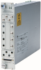 RF Microwave Solutions, SM7000 Series (VXI) -- SM7100-S -Image