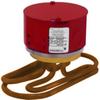 Urn Heater -- TXCC115