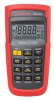 MULTILOGGER THERMOMETER w/ WIRELESS -- 6NZG8