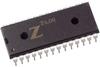 Programming Adapters, Sockets -- Z86E8300ZDP-ND -Image