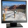 """19"""" Professional LCD Monitor w/VGA, HDMI & Dual Looping -- View Larger Image"""