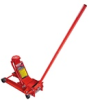 Ranger RFJ-6HD Low-Rider Floor Jack -- 118352