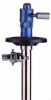 Xtreme Duty Pneumatic Pump -- DM-55DPB