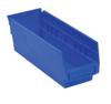 Akro-Mils Plastic Bin -- T9H752355BL - Image