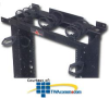 Siemon Rack Top Cable Tray -- RS-TRAY