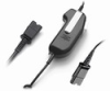 Plantronics SSP1051-03 In-Line Push-to-Talk Switch for Headsets