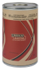 Lincolnweld® LC-72