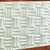 Ceiling Baffles -- Sonex®one Baffles