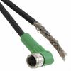 Circular Cable Assemblies -- 277-4674-ND -Image