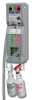 Blend-Aid II Dispensing System -- COR-BA-2