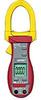 Clamp Meter LCD -- 09596936588-1 - Image