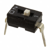 DIP Switches -- EG5071-ND