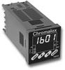 1/16 DIN Temperature Controller -- 1601E