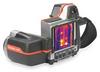Thermal Imaging System,Analysis Pkg -- 4LZJ6