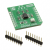 Evaluation Boards - Expansion Boards -- 1471-1467-ND