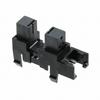 Optical Sensors - Photointerrupters - Slot Type - Transistor Output -- RPI-2501-ND -Image