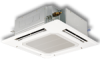 Ceiling Suspended Air Conditoner -- P Series - Image