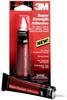3M Acrylic Adhesive -- 051131-50096