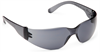 StarLite Original Safety Glasses Safety Glasses, Gray Lens Color, Black Frame Color Safety Glasses & Safety Goggles GLS501 -- GLS501 -Image