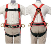 Safety Harness -- 87813