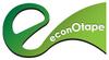 1.6mil Economy Grade Carton Sealing Tape -- CARTBOPP 3221 -Image